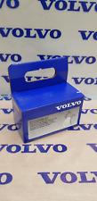Genuine Volvo Rear Brake Pad Kit (V40) - 31341327