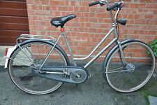 Batavus Winner Dutch Ladies Bike