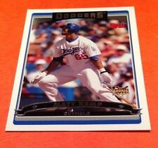 Matt Kemp Rare 2006 Topps Rookie of the Year Contest Card PSA BGS Gem Mint?
