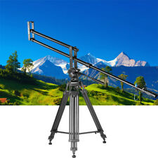 Mini Jib Crane Portable DSLR Video Camera Cam Jib Arm
