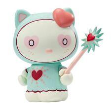 Kidrobot x Hello Kitty x Tara McPherson Magic Love Hello Kitty 6-inch