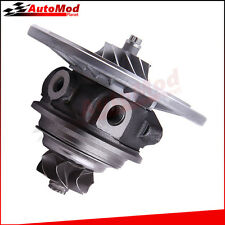 RHF5 VJ25 VJ26 for MAZDA Bravo FORD Courier Ranger WL84 2.5L Turbo cartridge