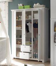 Babyzimmer Schrank in Baby-Schränke günstig kaufen | eBay