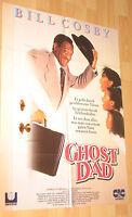 Ghost Dad – Nachrichten von Dad Filmplakat / Poster A1 ca 60x84cm