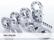 Eibach Porsche 911 964 Pro-Spacer wheel spacers 15mm