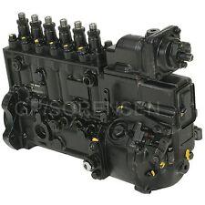 Diesel Fuel Injector Pump GP SORENSEN fits 94-98 Dodge Ram 2500 5.9L-L6