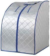 Gizmo Supply XL Portable Therapeutic Infrared Sauna Spa