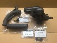 GENUINE MG ROVER 75 KV6 V6 THERMOSTAT & PIPE FULL KIT MG ZS ZT 2.0 2.5 PEM101050