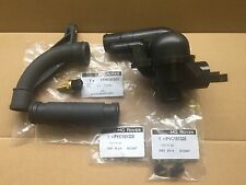 GENUINE MG ROVER 75 KV6 V6 THERMOSTAT & PIPE FULL KIT MG ZS ZT 2.0 2.5 PEM101050