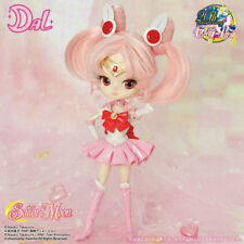 Dal Sailor Chibi Moon Sailor Moon fashion doll Groove Pullip in US