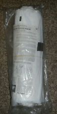 New ListingNip 100 Snow Goose Rags Gesse Decoy by Texas Hunting Products