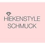 HIEKENSTYLE - SCHMUCK