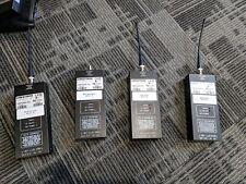 1 x Crestron CNRFGWA-418 Wireless 418Mhz RF Gateway Antenna