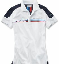 Cotton Polo Classic Singlepack Tops & Shirts for Women