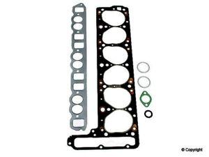 Engine Cylinder Head Gasket Set-Elring WD Express 206 33043 040