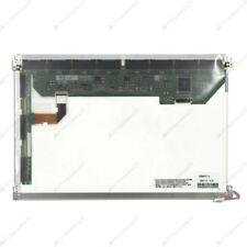 Pantallas y paneles LCD CCFL LCD con resolución WXGA (1280 x 768) para portátiles