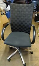 Davis Lucid desk office chair used in good condition