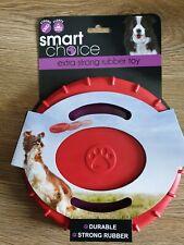 Super Tough Frisbee Toy uk