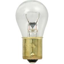 Turn Signal Light 1141.TP Sylvania