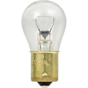 Turn Signal Light  Sylvania  1141.TP