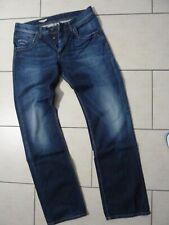 Pepe Jeans London W33 / L 34 ***Super Waschung***