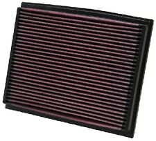 K&N Hi-Flow Performance Air Filter 33-2209