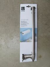 Wall Mount Paper Towel Holder.  Umbra  # 330540-410 NEW