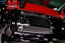 For 2004-2011 Mazda RX8 Oil Cooler 92844GW 2005 2006 2007 2008 2009 2010