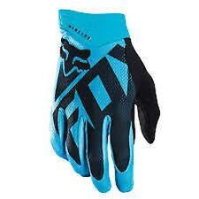Fox Motocross-und Offroad-Hosen aus Polyester