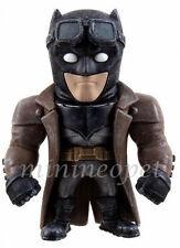 """Jada Toys 97708 Dc Comics Batman V Superman 4"""" Desert Batman Diecast Figure"""