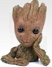 Baby Groot # 10 - 8 x 10 T-shirt iron-on transfer