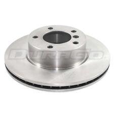 Disc Brake Rotor Front Auto Extra AX900602