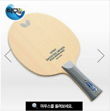 BUTTERFLY GARAYDIA ALC Table Tennis Paddle Racket Shakehand Grip FL ST n_o