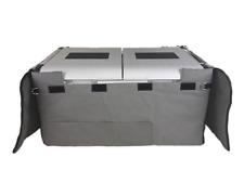 Fridge Transit Bag to Suit Waeco CFX95 fridge