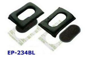 EP-234BL Official STAX Ear Pad (for SR-202,207,SR-Λ,Λ Pro)