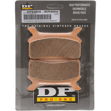 1993-1998 1997 1996 1995 1994 Polaris Indy XLT Models 580 600 DP Brake Pads