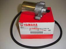 original Anlasser Starter Yamaha DT TZR TDR 125, Sachs ZX ZZ, KTM 125 im Tausch