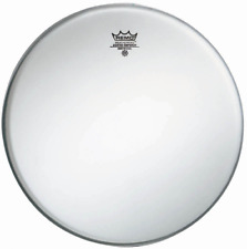 "Remo BE011400 14"" Emperor Coated Tom Tom/Snare Drum Head"