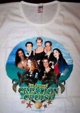 XENA - CRUISE NIGHTSHIRT - HUDSON LEICK - CLAIRE STANSFIELD - TED RAIMI - NEW