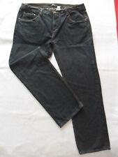 Herren Jeans in W58 günstig kaufen | eBay