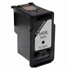 Canon Pixma MG3650 Ink Cartridge - Black XL