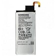 Originale Batterie SAMSUNG BG925 Pour Galaxy S6 Edge G925 SM G925 SM-G925