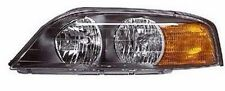 2002 2003 2004 2005 FOREST RIVER GEORGETOWN HEADLIGHT HEAD LAMPS RV - LEFT