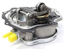 Mercedes W124 W126 W140 W201 W210 300D Diesel Vacuum Pump 1995-2006 BG13003