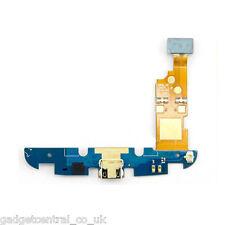 Repuesto Puerto De Carga Conector Dock Cable Flex Para Lg Google Nexus 4 E960
