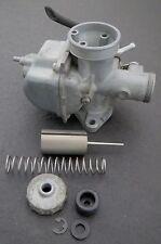 SACHS zz125 4 tiempos Bj. 2013 Carburador COMPOSITE