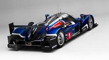 2010 PEUGEOT 908 LE MANS RACE CAR POSTER PRINT STYLE C 20x36 HI RES