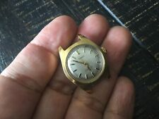 Vintage Timex Electric Womens Watch
