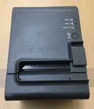 Epson TM-T90 Thermal Receipt Bill POS Serial RS232 Printer