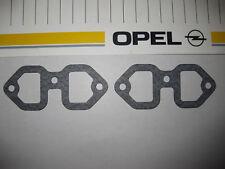 Opel Kadett C - Manta B 1,9E/2,0E  - Dichtung für Adapter/Einspritzventil